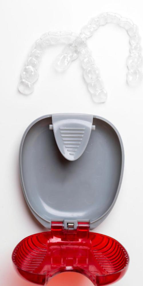 ortodonzia magione perugia