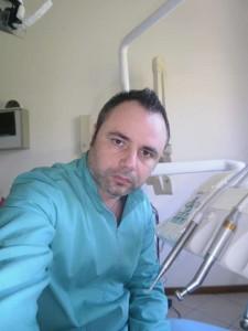 foto-studio-dentista-perugia
